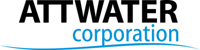 Attwater Corporation